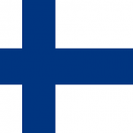 フィンランドのベーシックインカム対象者が実名顔出しで登場!