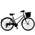 自転車通勤の個人賠償責任保険は、JCBカードのトッピング保険が安くてお得!