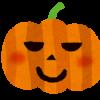 冷え込み始める10月末。虚弱体質さんの風邪予防