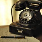 格安スマホから安く音声通話する方法 LINE outとSkype out